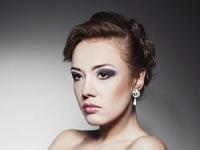Вероника Демидова