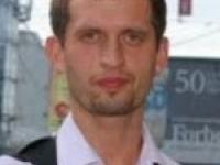 Дьяченко Андрей