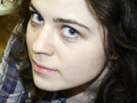 Ефимова Анна
