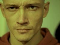 Сергей Гилёв