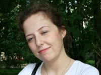 konyukova