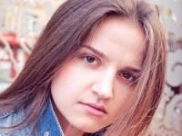 Олеся Кустова