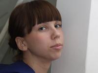 Романова Наталья